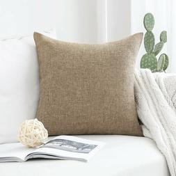 100% Cotton Home Décor Pillows Throw Pillows Sofa Cushion P