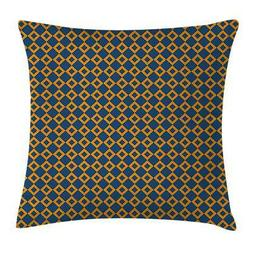 Colorful Oriental Throw Pillow Cases Cushion Covers Home Dec