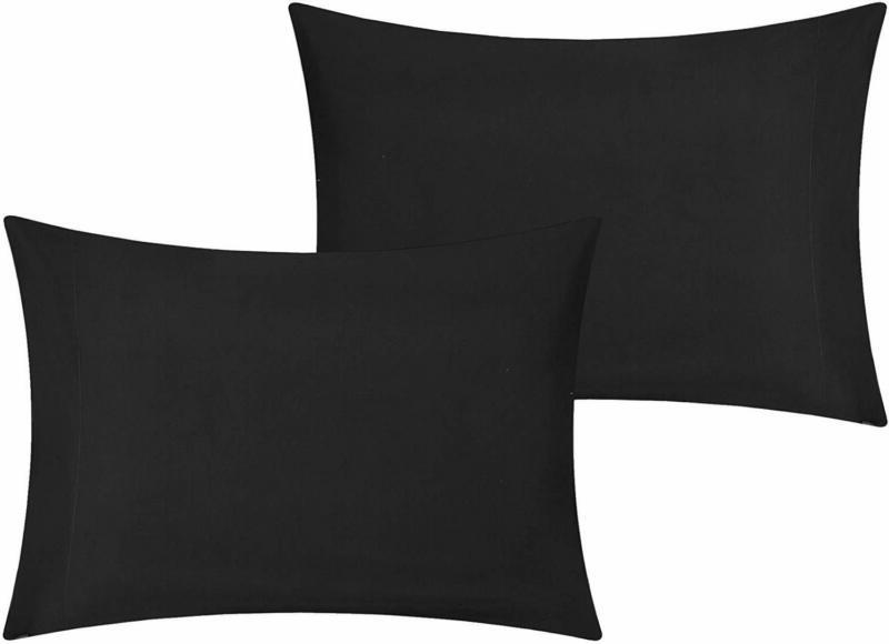 Piece Bedding With Sheet And Pillows